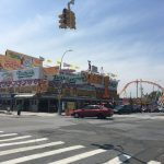 Coney Island - New York