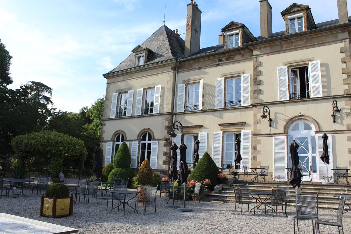 lilytoutsourire chateau d ygrande_10