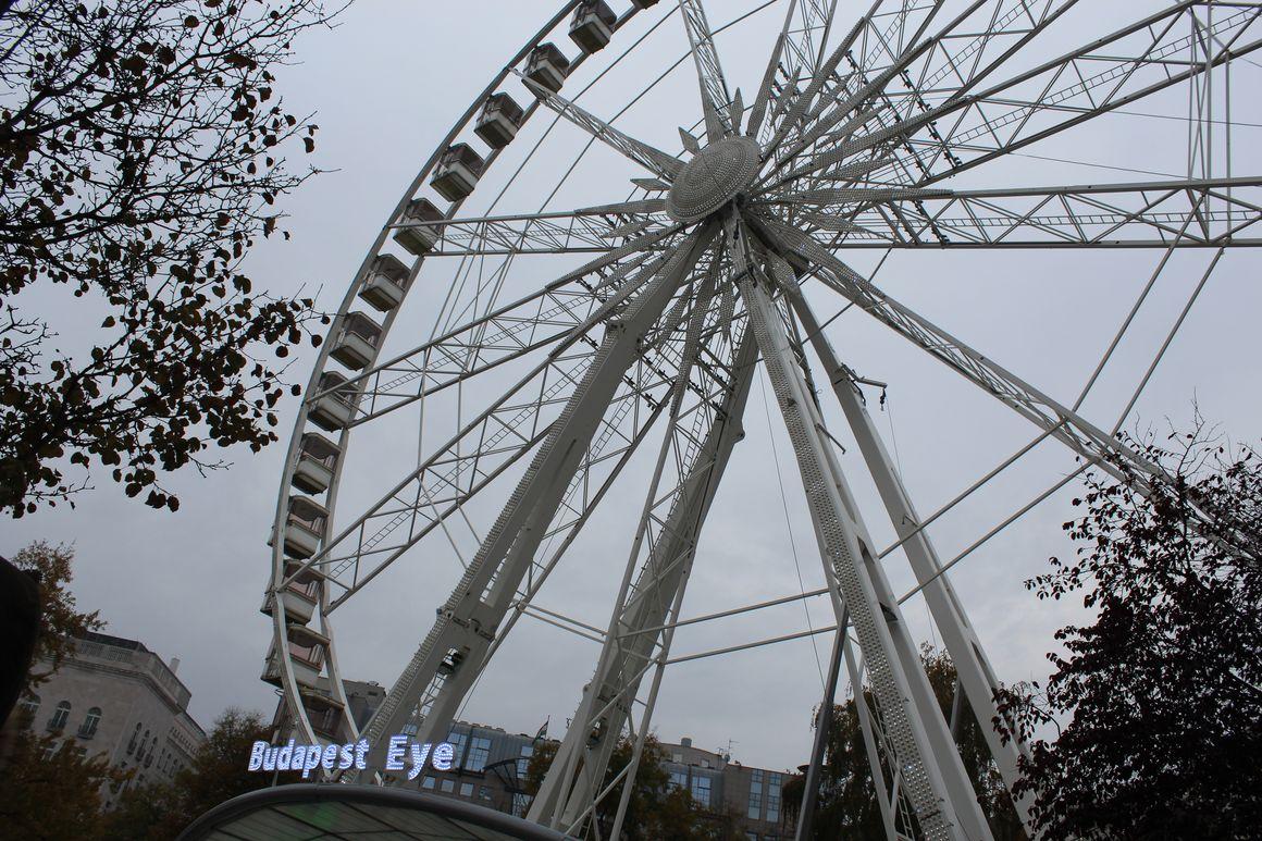 Budapest citytrip lilytoutsourire (223)
