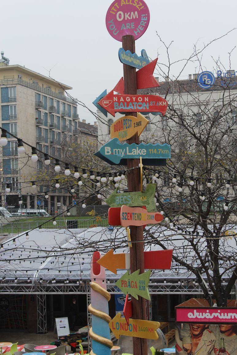 Budapest citytrip lilytoutsourire (155)