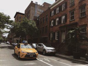 En vacances à New York Faut-il louer une voiture sur place (3)