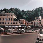 lilytoutsourire - ligurie - portofino (2)