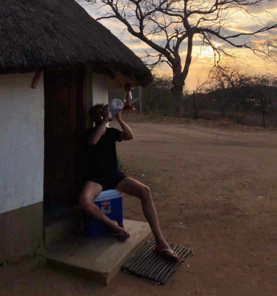 lilytoutsourire - safari au parc kruger - 3 jours dans le bush (2)