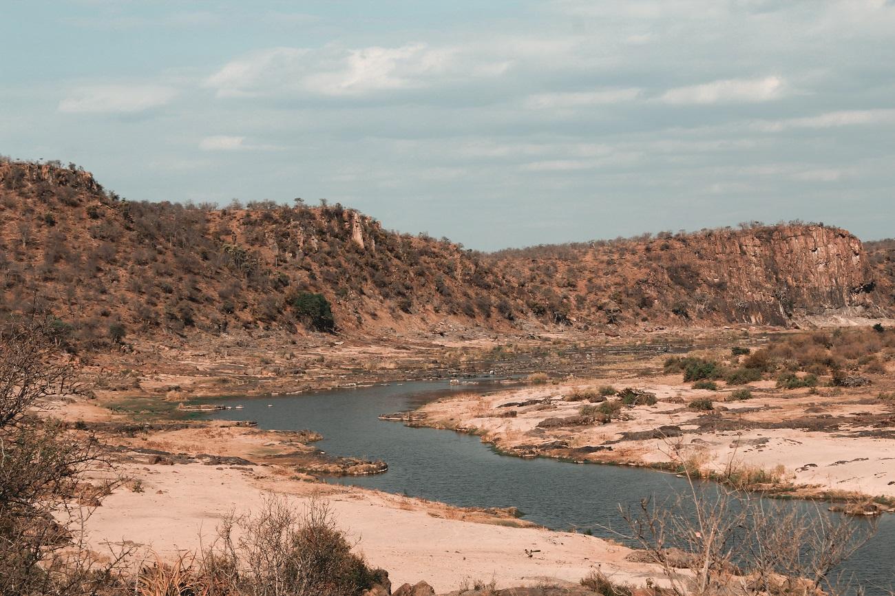 lilytoutsourire - safari au parc kruger - 3 jours dans le bush (9)