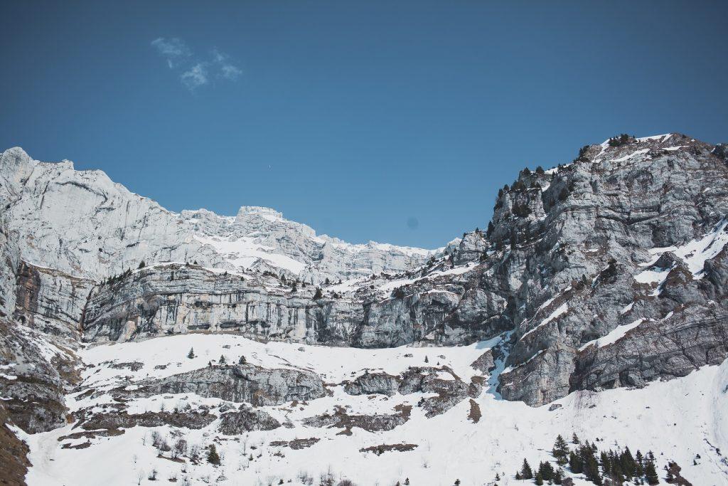 le lac d'annecy - top ou flop la randonnée de la tournette - lilytoutsourire (4)