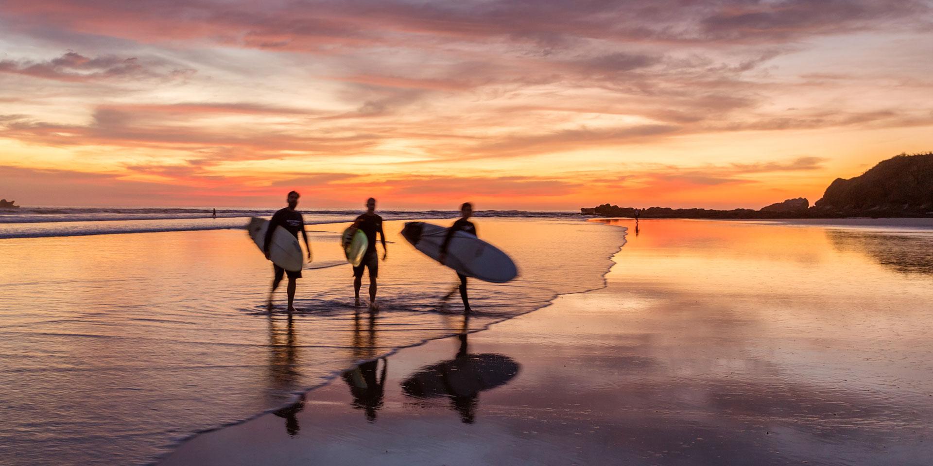 ilytoutsourire - 10 maillots de bain pour aller surfer au soleil