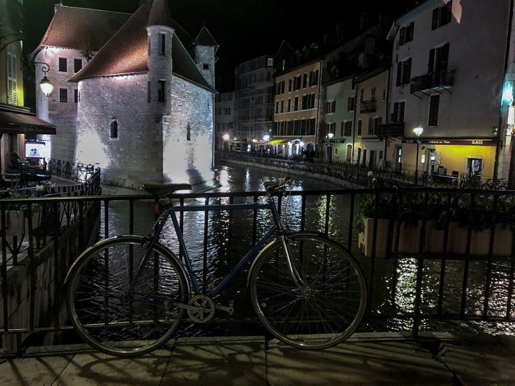 lilytoutsourire - le lac d Annecy pour le week-end (2)