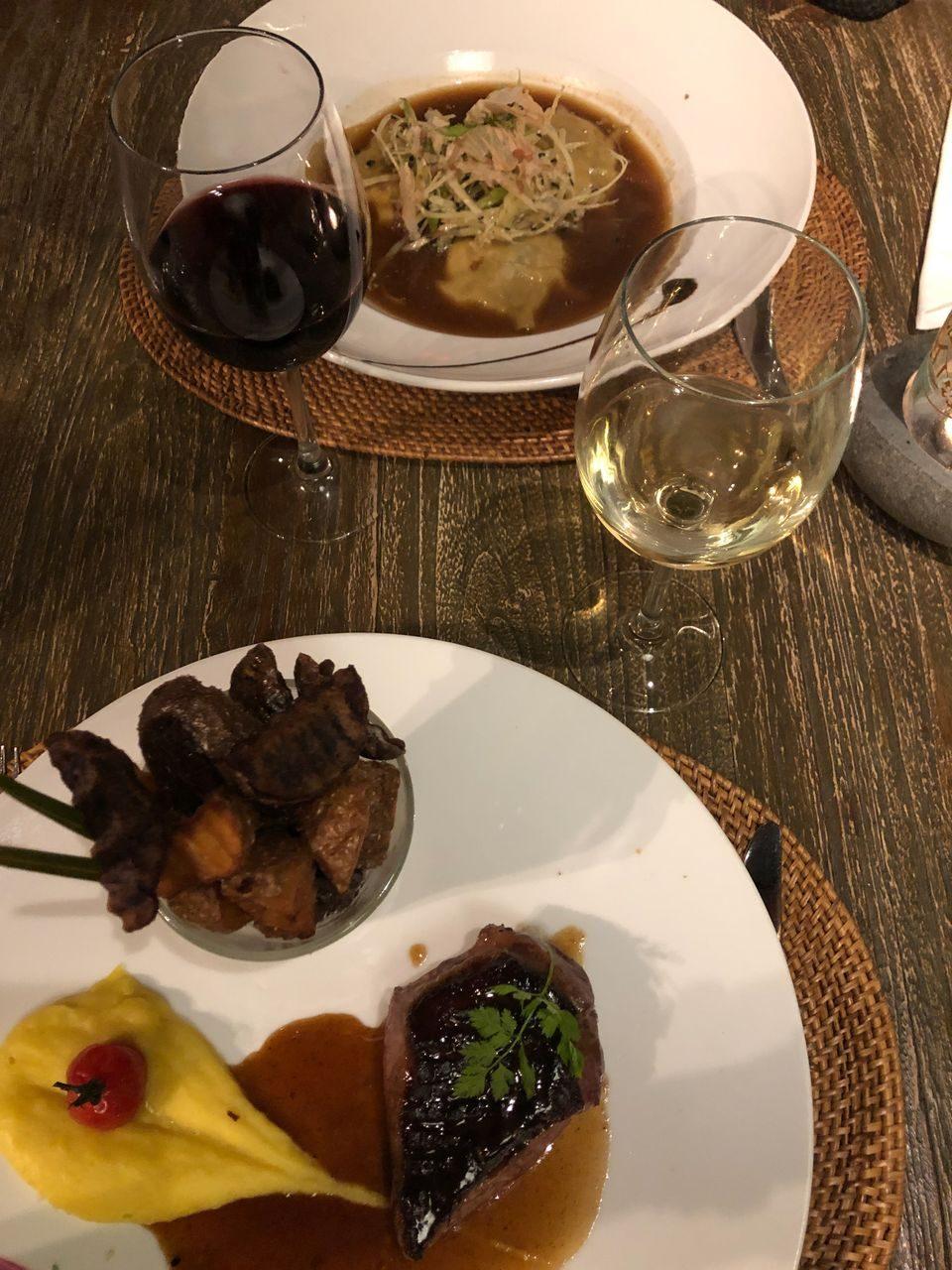 restaurant la cabane - bonnes adresses food (2)