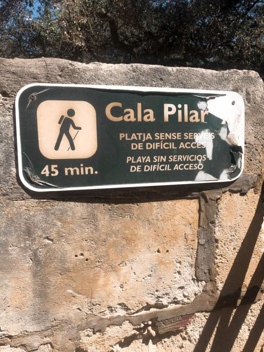 CALA PILAR (1)