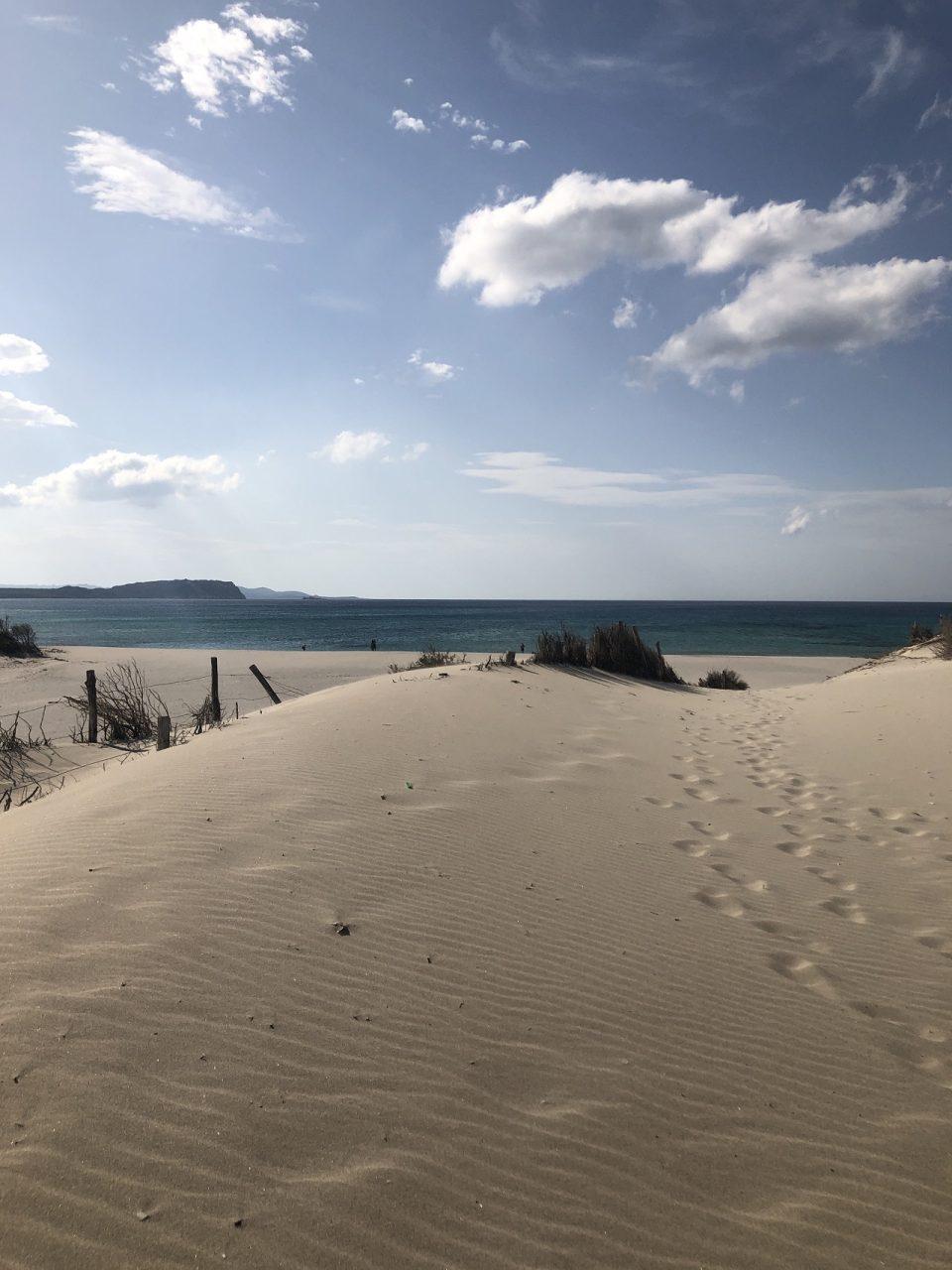 spiaggia la liccia (2)