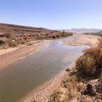 Le Maroc en van itinéraire de Ouarzazate à Merzouga