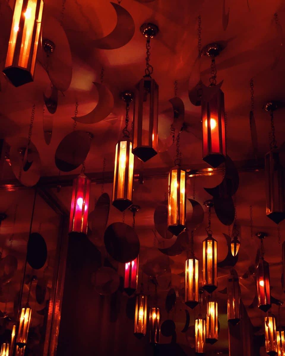 restaurant comptoir darna marrakech (2)