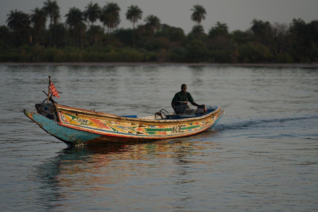 Itinéraire de 2 semaines au Sénégal - nos endroits favoris à ne pas manquer
