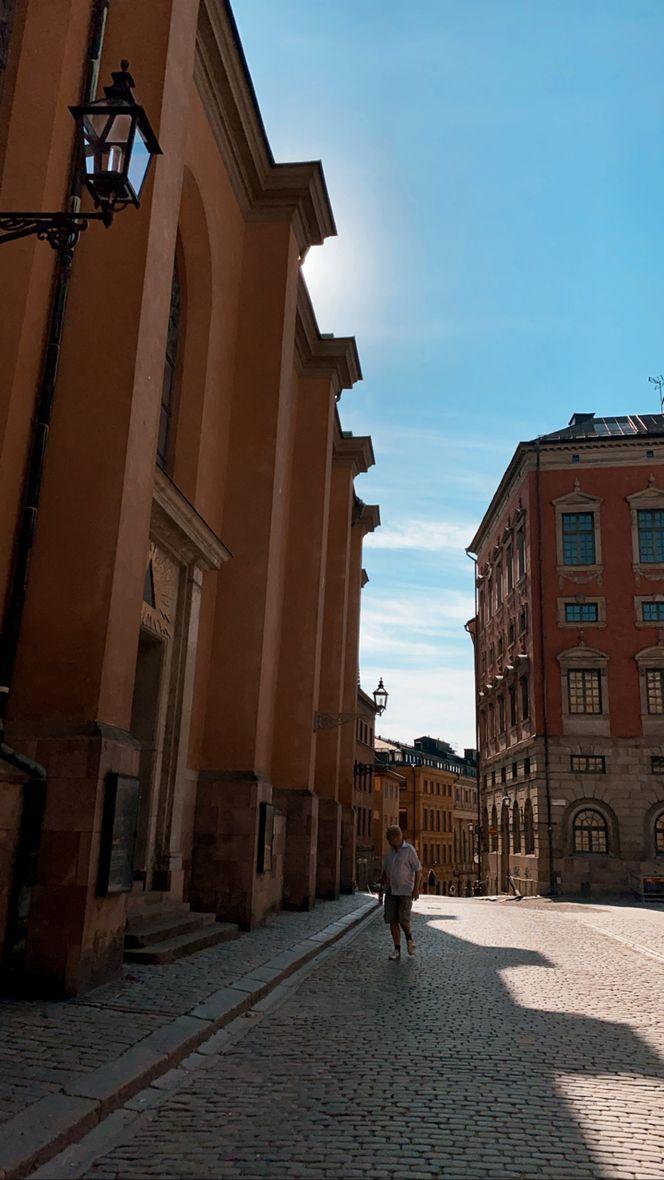 Citytrip à Stockholm que faire dans la ville - 5 choses incontournables