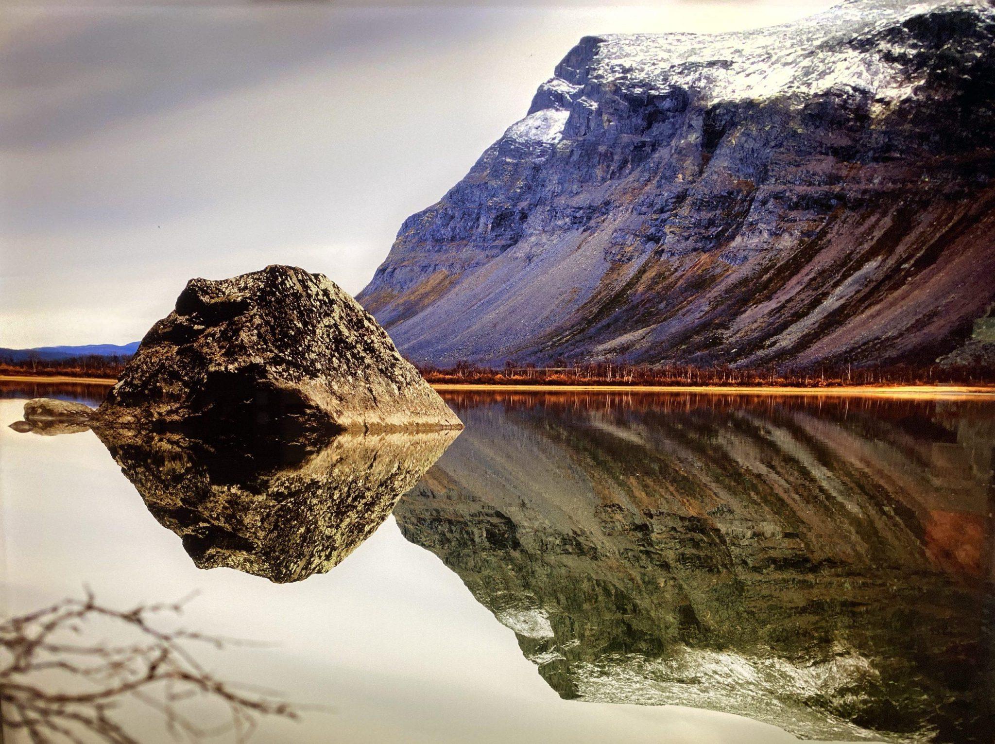 Hébergements insolites en Suède 3 bonnes adresses en Laponie