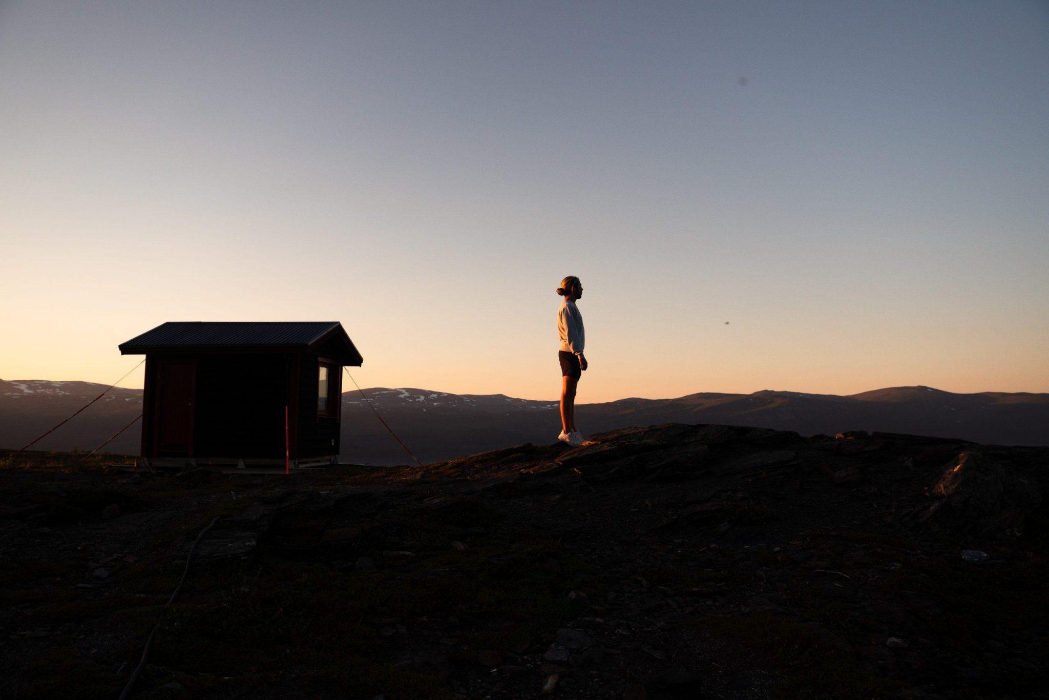 Laponie et Suède : 3 spots incroyables pour observer le soleil de minuit